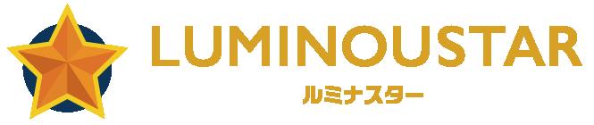 ルミナスター │ 適温塗料-宮川工業株式会社